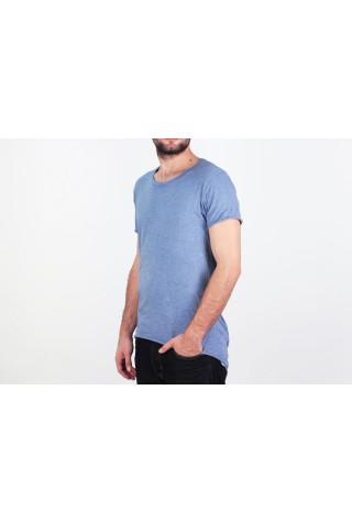 T-Shirt in FAIRTRADE Qualität