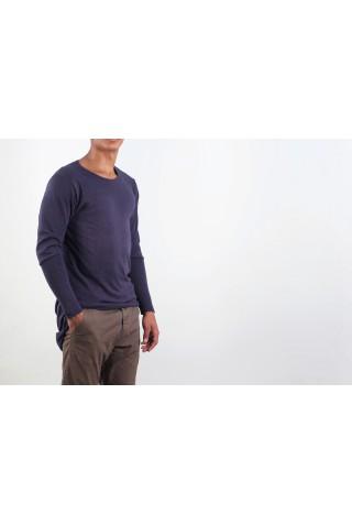 Pullover in FAIRTRADE Qualität